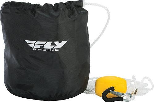 Fly Racing Heavy Duty Anchor Bag