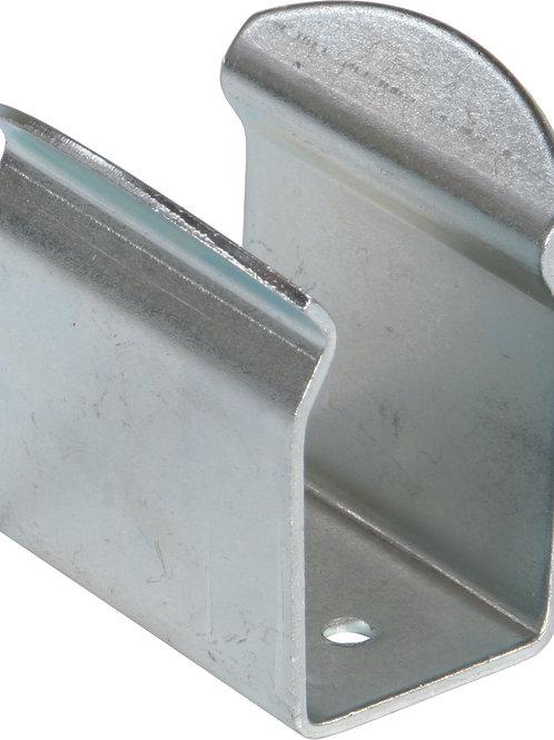 Sp1 Spare Belt Holder