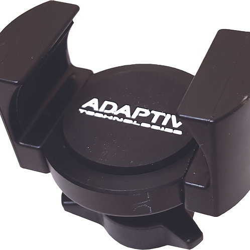 Adaptiv Device Holder