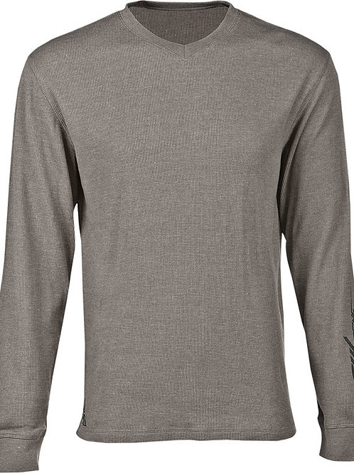 Fly Racing Fly Thermal Long Sleeve