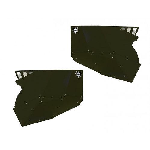Pro Armor Stealth Doors - 900/S/XC/1000S