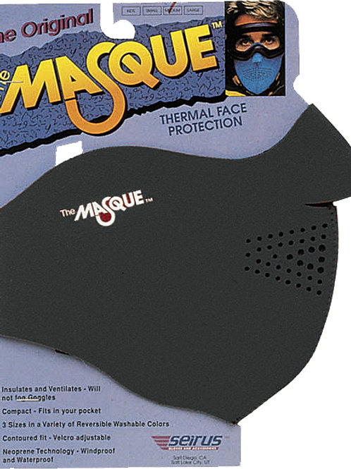 Masque Thermal Face Protection