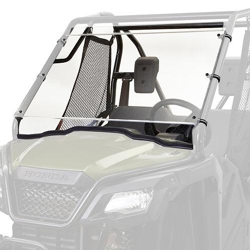 Full Windshield Honda® Pioneer® 500