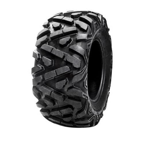 Tusk TriloBite Tires - UTV