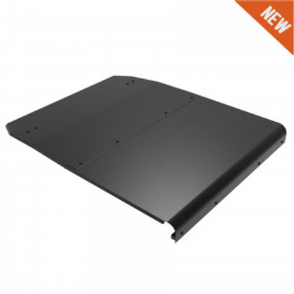 Steel Roof for Polaris® Ranger® XP CREW