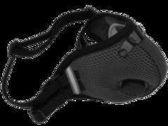 Rz Mask Rz M2.5 Mask