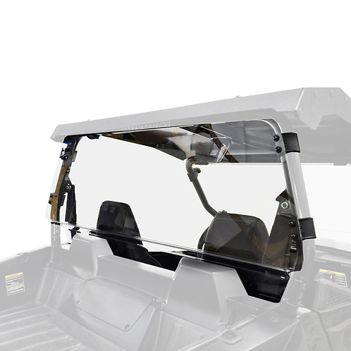 Rear Windshield Panel for Arctic Cat® Wildcat™ Trail