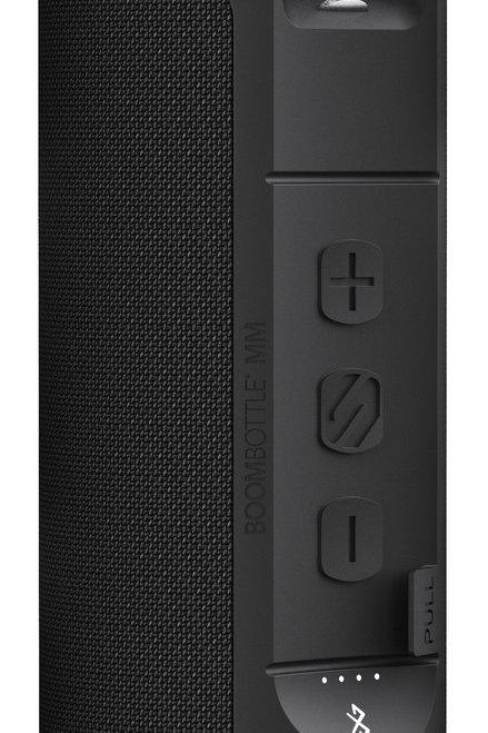 Boombottle Bluetooth Speaker