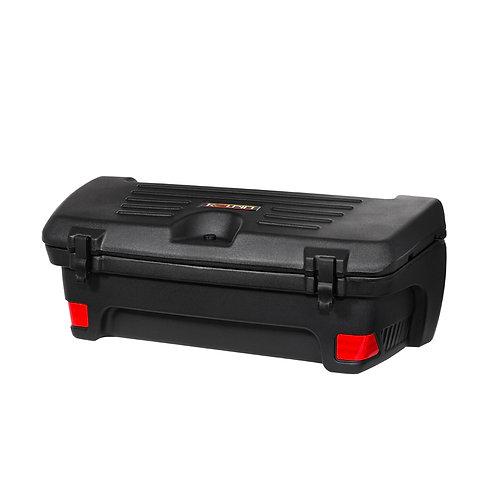 ATV Rear Rack Storage Box