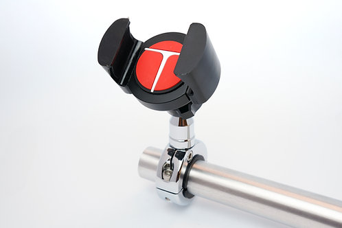 Techmount Tech Gripper Mount