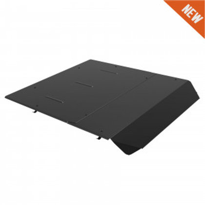 Steel Roof for Kawasaki® Mule™ Pro FXT/DXT