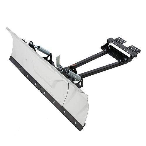 Kolpin UTV Switchblade Snow Plow Kit
