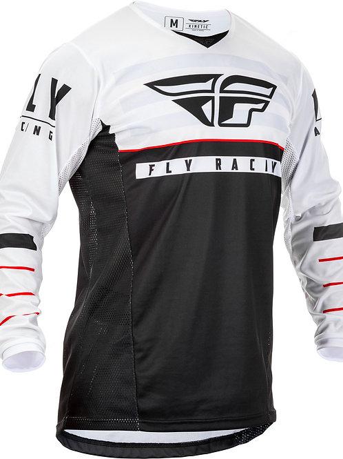 FLY Racing Kinetic K120 Jersey