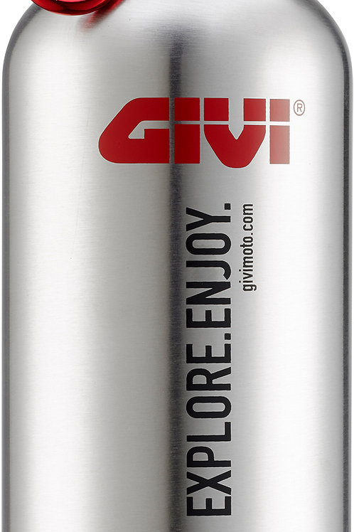 Givi Thermal Flask