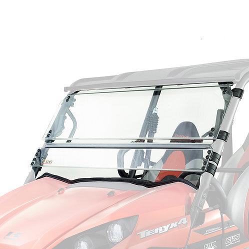 Full Tilt Windshield for Kawasaki® Teryx® / Teryx® 4
