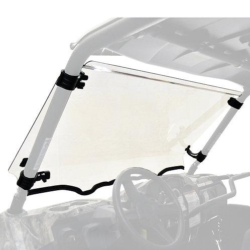 Full Tilt Windshield Yamaha® Viking™
