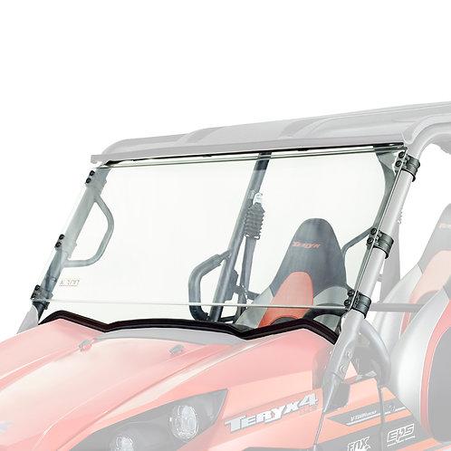 Full Windshield for Kawasaki® Teryx® / Teryx® 4
