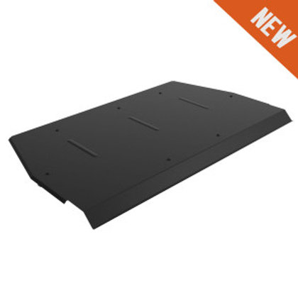 Steel Roof for Honda® Pioneer® 1000-3
