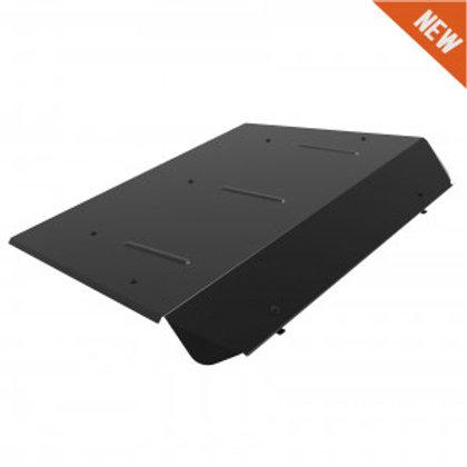 Steel Roof for HONDA® PIONEER® 700