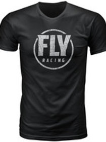 Fly Racing Fly Coaster Tee