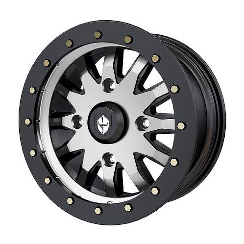 "Pro Armor Wheel Halo Accent 15X7"" (156)"