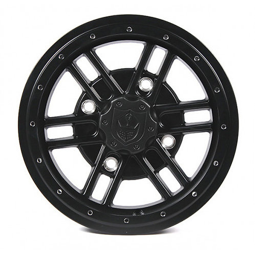 Pro Armor Force Beadlock Wheels