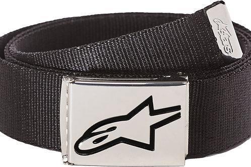 Alpinestars Web Belt