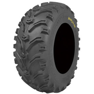 Kenda Bear Claw Tires - UTV