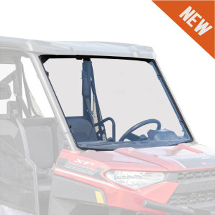 Full Windshield for  Polaris® Ranger (2018)
