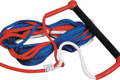 Atlantis Personal Watercraft Ski Ropes