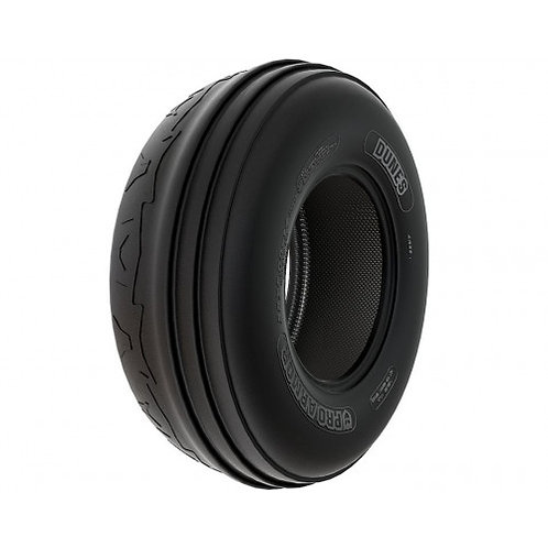 Pro Armor Dune Front Tire 28 X 9 X 14