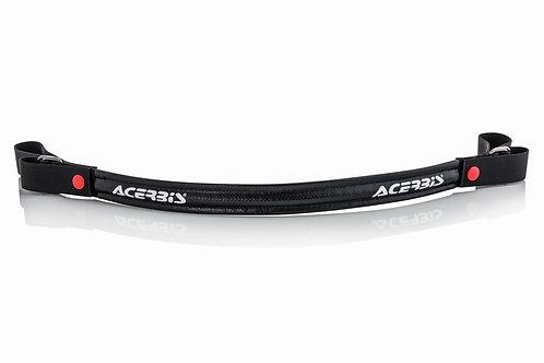 Acerbis Rescue Strap