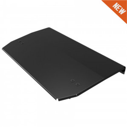 Steel Roof for Polaris® Ranger® XP 900/1000