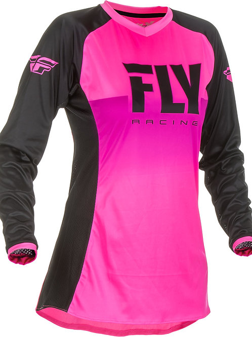 FLY Racing Women's Lite Jersey