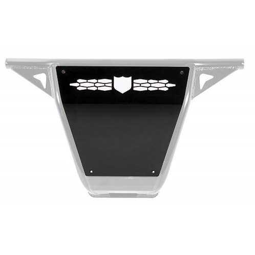 Pro Armor RZR® Front Race Skid Plate