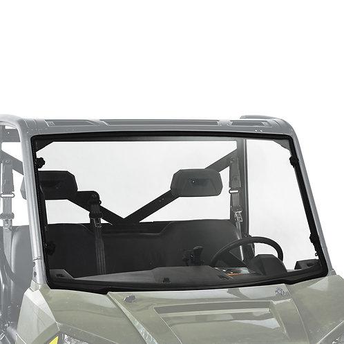 Full Windshield Polaris® Ranger® XP 900