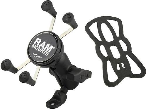 Ram X-Grip Phone Mount