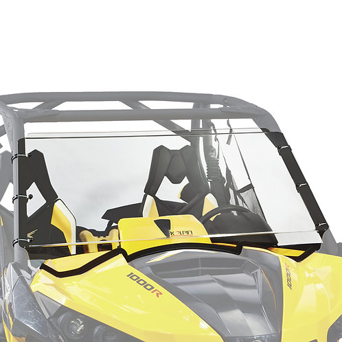Full Windshield for Can-am® Maverick® / XRS