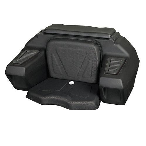 ATV Rear Helmet Box