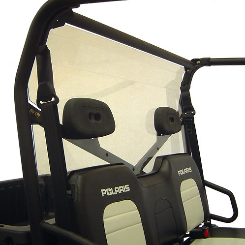 Rear Windshield for Polaris® Ranger® XP