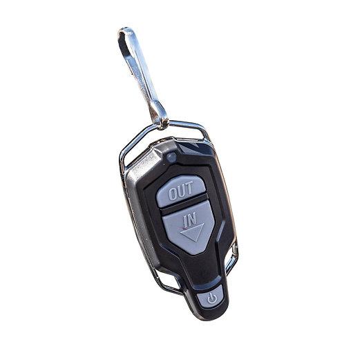 Kolpin Wireless Winch Remote