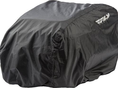 Fly Racing Tail Bag Rain Cover