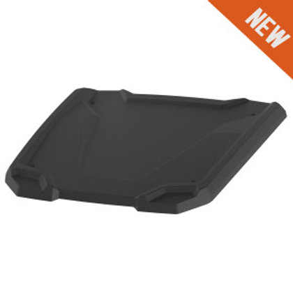 Polyethylene Roof for Polaris RZR 2-Seater