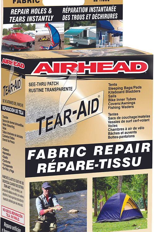 Airhead Fabric Tear-Aid