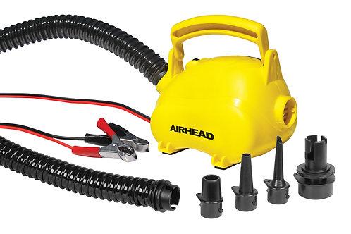 Airhead Airpig Pump