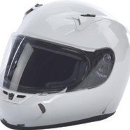 Fly Racing Revolt FS Solid Helmet
