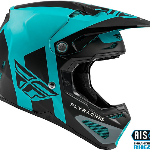 FLY Racing Formula Origin Helmet