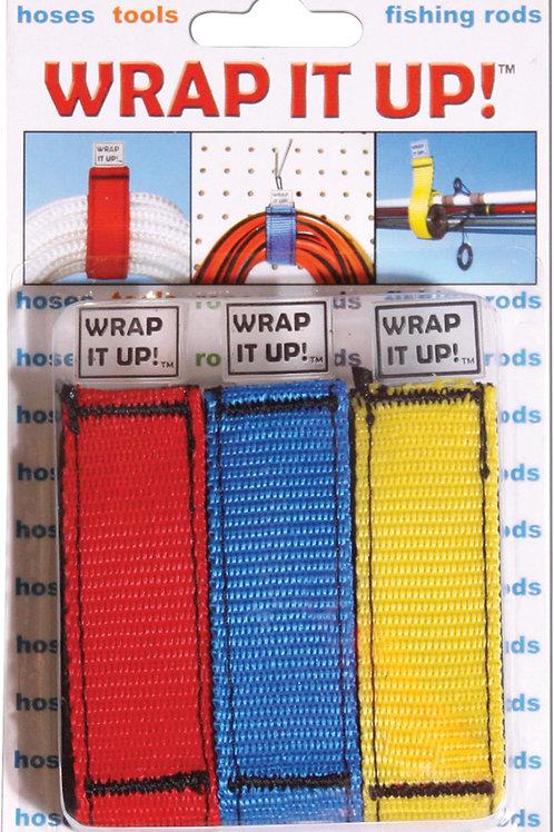 Kwik Tek Utility Wrap