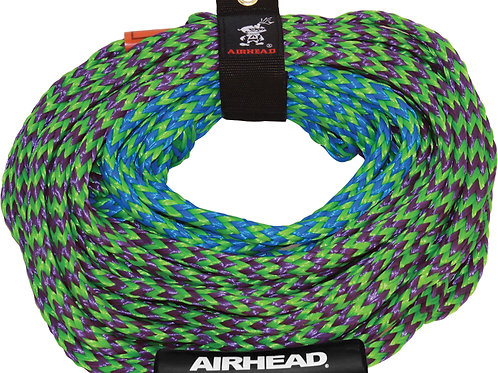 Airhead Inflatables 2 Section Tow Rope