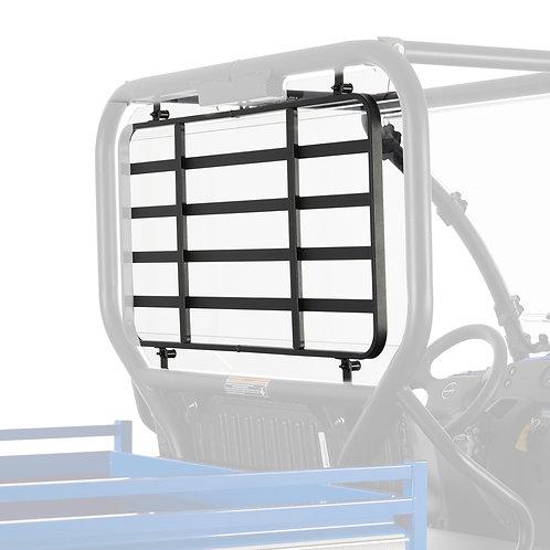 Rear Windshield for Kawasaki® Mule™ SX